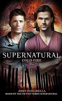 Supernatural - Cold Fire.pdf