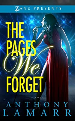 The Pages We Forget.pdf