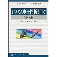 http://ec4.images-amazon.com/images/I/51GwrrDC8YL._AA200_.jpg