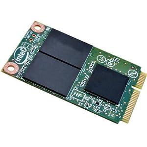 想电脑上拆下的主板,板载声卡跳线在什么位置图片
