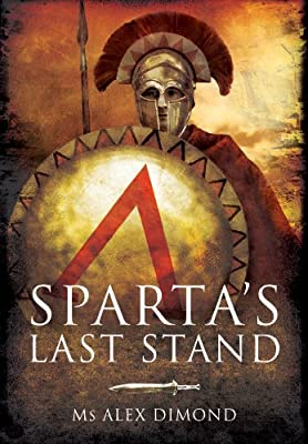 Sparta's Last Stand.pdf