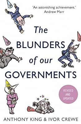 The Blunders of Our Governments.pdf