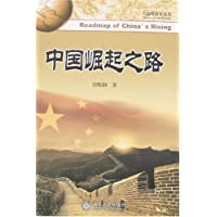 http://ec4.images-amazon.com/images/I/51GzJfJglQL._AA200_.jpg
