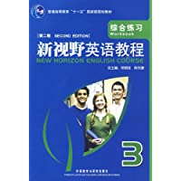 http://ec4.images-amazon.com/images/I/51GzMFFMxOL._AA200_.jpg