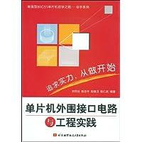 http://ec4.images-amazon.com/images/I/51H-u6tUirL._AA200_.jpg