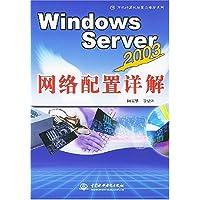 http://ec4.images-amazon.com/images/I/51H0MrUdupL._AA200_.jpg