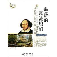 http://ec4.images-amazon.com/images/I/51H0RZTWOjL._AA200_.jpg