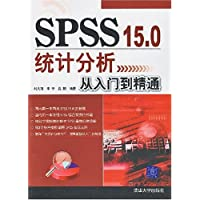 http://ec4.images-amazon.com/images/I/51H0zgdGP4L._AA200_.jpg