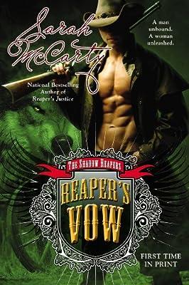 Reaper's Vow.pdf