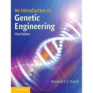 introduction to genetic analysis freeman pdf
