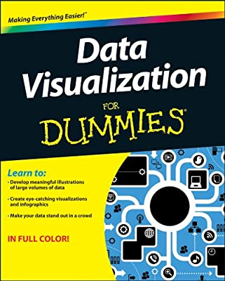 Data Visualization For Dummies.pdf