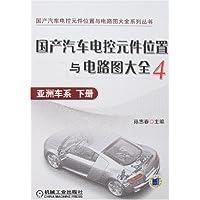 http://ec4.images-amazon.com/images/I/51H46wq-m0L._AA200_.jpg