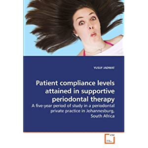 Patient Compliance Levels Attained in Support