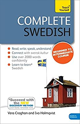 Complete Swedish with Two Audio CDs: A Teach Yourself Guide.pdf