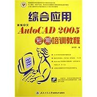 http://ec4.images-amazon.com/images/I/51H5gqNdIcL._AA200_.jpg