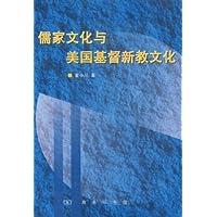 http://ec4.images-amazon.com/images/I/51H6UXirn3L._AA200_.jpg