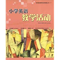 http://ec4.images-amazon.com/images/I/51H6mHL7doL._AA200_.jpg