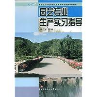 http://ec4.images-amazon.com/images/I/51H98XwHq1L._AA200_.jpg