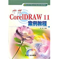 http://ec4.images-amazon.com/images/I/51H9qtcIFJL._AA200_.jpg