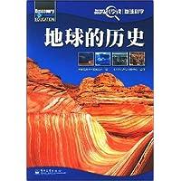 http://ec4.images-amazon.com/images/I/51HAfcb5XYL._AA200_.jpg