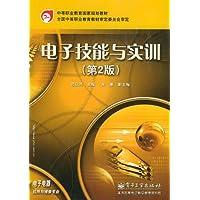 http://ec4.images-amazon.com/images/I/51HDRfzby0L._AA200_.jpg