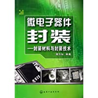 http://ec4.images-amazon.com/images/I/51HDzW-nVHL._AA200_.jpg