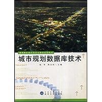 http://ec4.images-amazon.com/images/I/51HEMBllUtL._AA200_.jpg