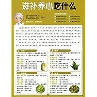 http://ec4.images-amazon.com/images/I/51HEXR4LVQL._AA200_.jpg
