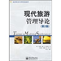 http://ec4.images-amazon.com/images/I/51HElMtEXBL._AA200_.jpg