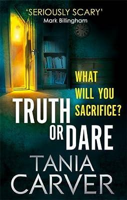 Truth or Dare.pdf
