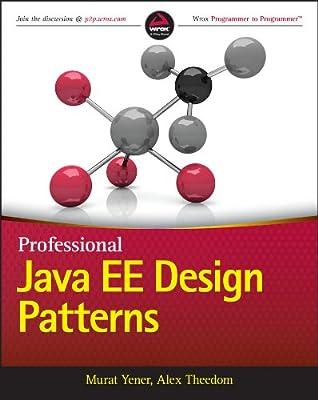 Professional JavaEE Design Patterns.pdf