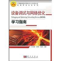 http://ec4.images-amazon.com/images/I/51HHMTeh02L._AA200_.jpg