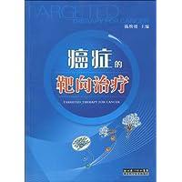 http://ec4.images-amazon.com/images/I/51HHb%2Bni5vL._AA200_.jpg