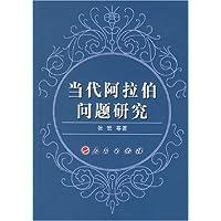 http://ec4.images-amazon.com/images/I/51HHhSprvNL._AA200_.jpg