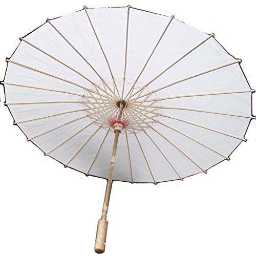 古风伞 素材