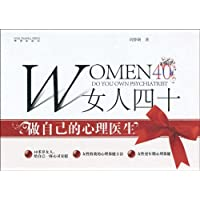 http://ec4.images-amazon.com/images/I/51HJ%2BOxY-uL._AA200_.jpg