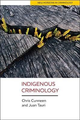 Indigenous Criminology.pdf