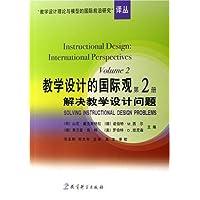http://ec4.images-amazon.com/images/I/51HJOyd62vL._AA200_.jpg