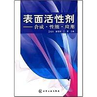 http://ec4.images-amazon.com/images/I/51HLsMI1JnL._AA200_.jpg