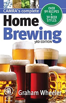CAMRA's Complete Home Brewing.pdf