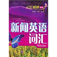 http://ec4.images-amazon.com/images/I/51HMysMgFZL._AA200_.jpg