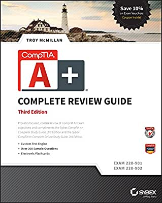 CompTIA A+ Complete Review Guide: Exams 220-901 and 220-902.pdf