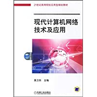 http://ec4.images-amazon.com/images/I/51HPk0LCdcL._AA200_.jpg