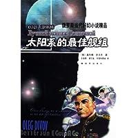 http://ec4.images-amazon.com/images/I/51HPpCk4oCL._AA200_.jpg