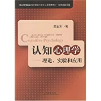 http://ec4.images-amazon.com/images/I/51HSx-UDcJL._AA200_.jpg