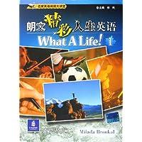 http://ec4.images-amazon.com/images/I/51HTmcg-5UL._AA200_.jpg