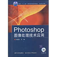 http://ec4.images-amazon.com/images/I/51HVNpeyJSL._AA200_.jpg