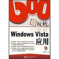 http://ec4.images-amazon.com/images/I/51HVUGJMe5L._AA200_.jpg