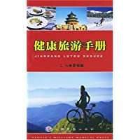 http://ec4.images-amazon.com/images/I/51HVrc8fTgL._AA200_.jpg