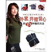 http://ec4.images-amazon.com/images/I/51HW8uOOVuL._AA200_.jpg